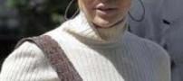 زیباترین و خوش اندام ترین زن 66 ساله جهان +عکس