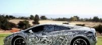 عکس هایی از جنجالی ترین خودروی خیابانهای آمریکا