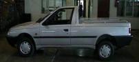 تولید پیشرفته ترین ماشین جهان توسط ایران خودرو !!