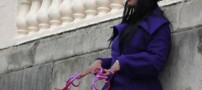 عکس هایی دیدنی از زنانی با بلند ترین ناخن های دنیا