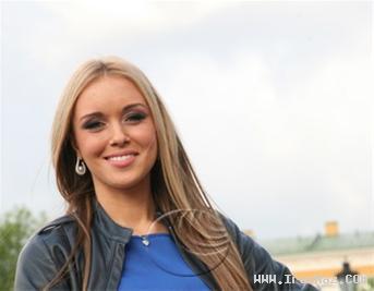 انتخاب زیباترین دختر روسیه در سال 2011 +عکس