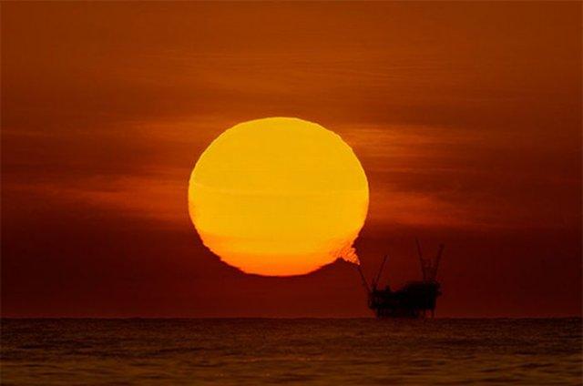 www.irannaz.com عکس های پرسپکتیو و بسیار جالب و دیدنی