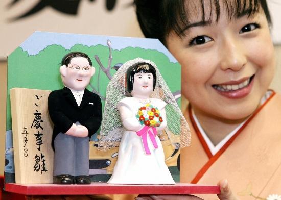 www.irannaz.com ازدواج مردی با 4 خواهر! + عکس