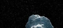 کشف 14 جرم آسمانی فرا نپتونی