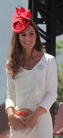 فاش شدن اسرار زیبایی عروس سلطنتی +عکس