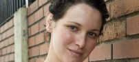 مرگ دختر شایسته ونزوئلا بر اثر سرطان سینه+عکس