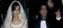 هزینه باور نکردنی ازدواج با زیبا ترین دختر مصر +عکس
