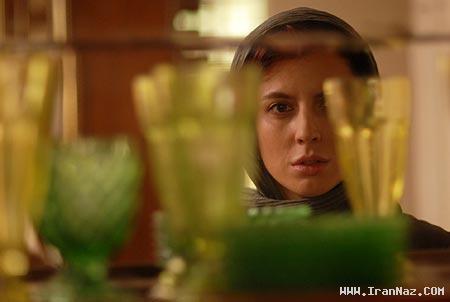 جدایی نادر از سیمین بهترین فیلم در سال 2011 شد!