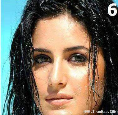 پرطرفدار و زیباترین زنان بالیوودی انتخاب شدند +عکس