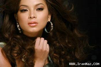 انتخاب پرطرفدار ترین و زیباترین زنان در فیلیپین +عکس