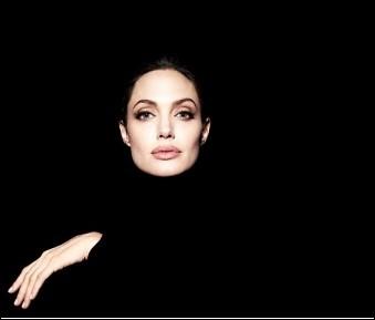 عکس فیلمهای آنجلینا جولی