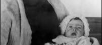 درگذشت آخرین بازمانده کشتی تایتانیک در 97 سالگی