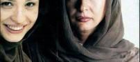 زندگی شخصی همسر محمد شریفی نیا بعد جدایی