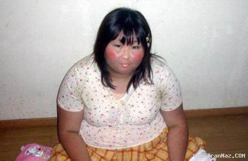 بین عکس ها زیباترین دختر جهان را شما انتخاب کنید!