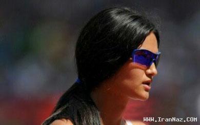 پنج زن زیبا و جذاب دنیای ورزش انتخاب شدند! +تصاویر
