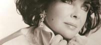 خوش عکس ترین و یکی از زیبا ترین زنان جهان +عکس