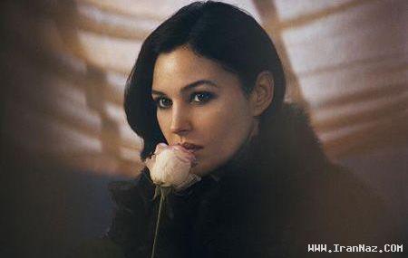 زیبا ترین و خوش اندام ترین زنان بازیگر هالیوود +عکس