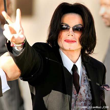 خواننده مشهوری که شب ها تختش را خیس میکرد!!!