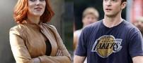 زن بازیگر معروفی که به مردان بد گرایش دارد! +عکس