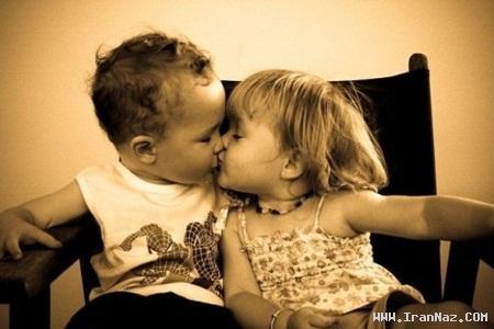 پدر عشق بسوزه که مرا به این روز انداخت! ( تصویری)