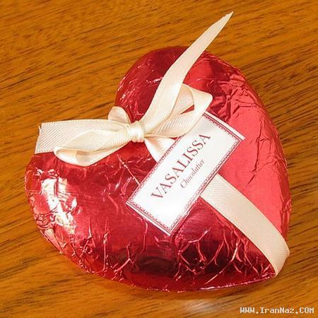 پدر عشق بسوزه که مرا به این روز انداخت!! ( تصویری) ، www.irannaz.com