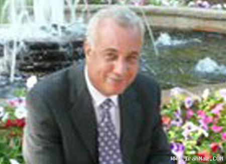 قتل عام یک خانواده ایرانی توسط پدر خانواده! +تصاویر