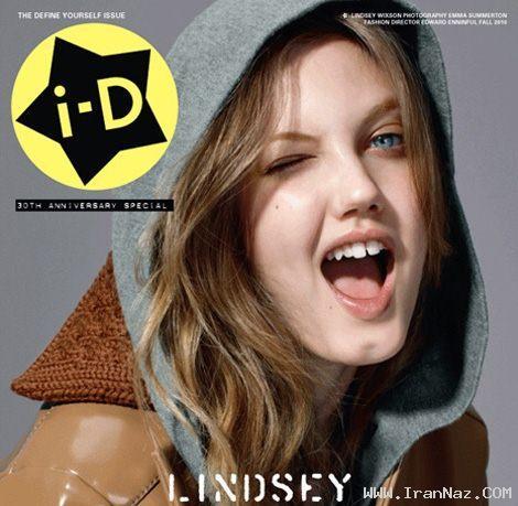 عکس های زیبا ترین دختر مدل 17 ساله جهان.عکس هایی از زیباترین دختر 17 ساله مدل مشهور جهان