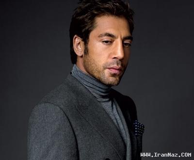 جذاب ترین و خوش لباس ترین مردان هالیوودی+تصاویر