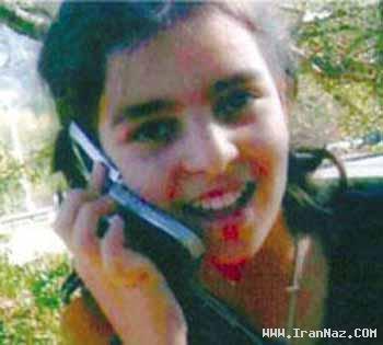 تجاوز دردناک جنسی به یک دختر زائر در مکه! +عکس