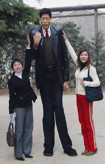 www.irannaz.comعکس هایی از عجیب ترین و بزرگترین های دنیا