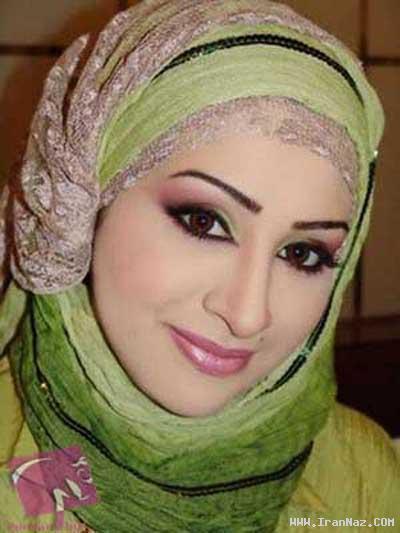 این شاهزاده ادعا میکند زیباترین زن دنیا است +عکس ، www.irannaz.com