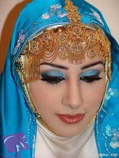 این شاهزاده ادعا میکند زیباترین زن دنیا است +عکس