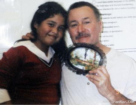 تجاوز 2 معلم آمریکایی به کودکان مدرسه ای!! +عکس ، www.irannaz.com
