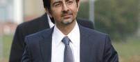یک مرد ایرانی ، هشتمین ثروتمند جهان شد! +عکس
