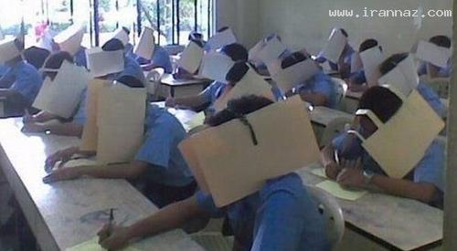 0.184662001329254153 irannaz com عکس های خیلی خیلی خنده دار از دوران دانشجویی