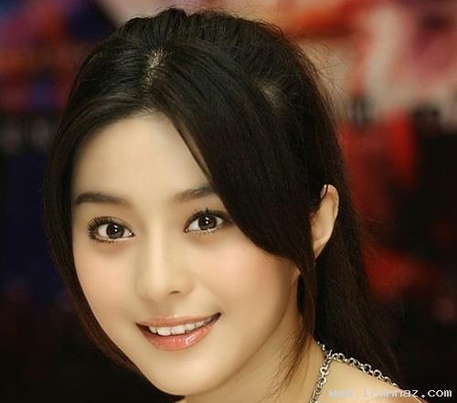 عکس های دیدنی از زیبا ترین انسان منتخب قاره آسیا