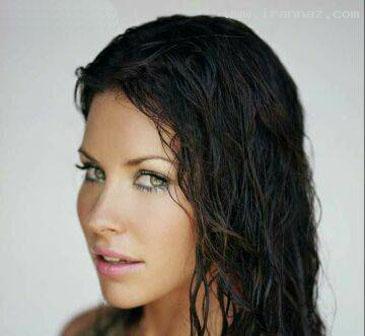زیبا و جذاب ترین بازیگران زن سریال های جهان +تصاویر