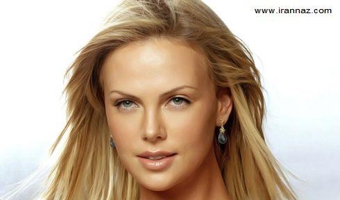 بازیگر زیبا و با استعدادی که قلبی از طلا دارد! +عکس