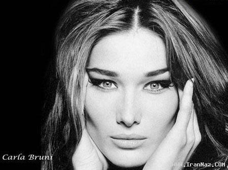 زیباترین زنان بالای چهل سال دنیای هالیوودی +عکس