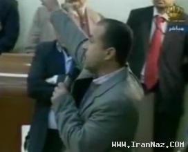 آگهی باور نکردنی پدر اردنی برای قطع سر فرزندانش!!