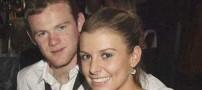 رابطه غیر اخلاقی فوتبالیست معروف با دختر 21 ساله