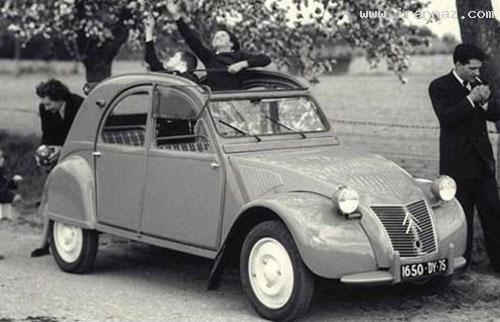 عجیب ترین خودرو های ساخته شده جهان!! + تصاویر