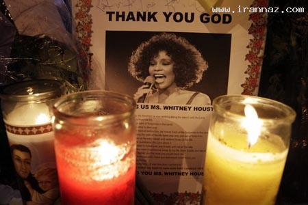 مرگ بازیگر و خواننده بسیار مشهور هالیوود! +عکس