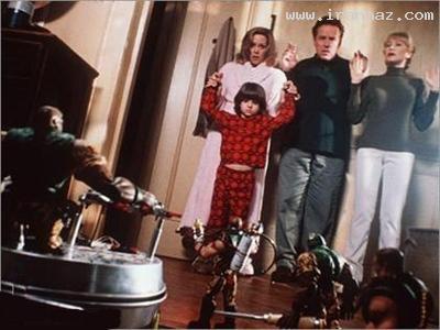بازیگران هالیوودی که آخرین فیلم خود را ندیدند+عکس
