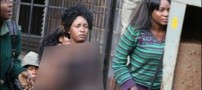 دستگیری دختران جوان بخاطر تجاوز به مردان! +عکس