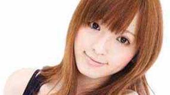 عکس های دیدنی مدل زیبای ژاپن، مرد از آب درآمد!