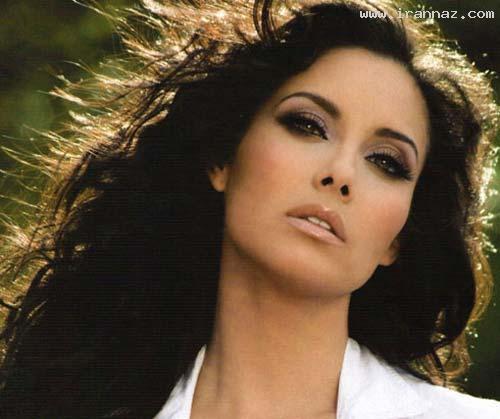 جذاب و زیبا ترین زنان مجری شبکه های خبری +عکس