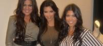 با معروف ترین خواهران هالیوودی آشنا شوید +عکس