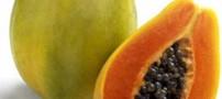 میوه مد و محبوب دنیا در سال 2012 چیست؟ +عکس
