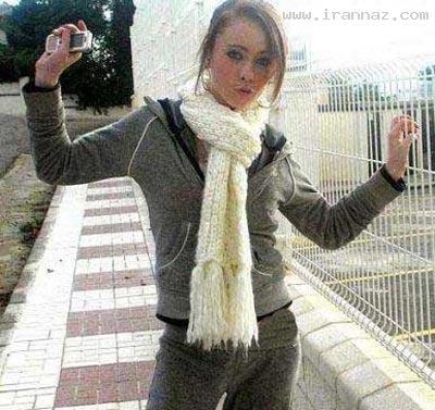 دختری 15ساله که با تن فروشی میلیونر شد +عکس